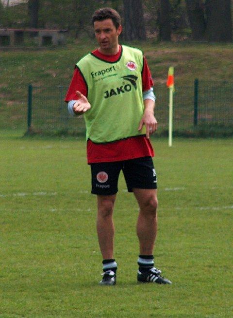 Markus Beierle